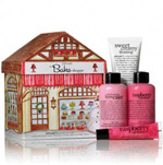 Philosophy The Bake Shoppe Bath & Body Set