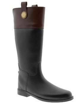 Women's Rain Boots | Banana Republic | Daily Deals