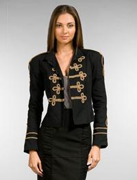 bb dakota lombard jacket