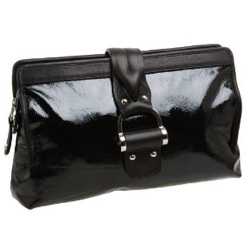 be & d belleville clutch