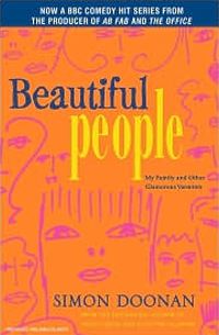beautiful people simon doonan