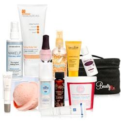 beautyfix-kit