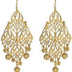 ben amun earrings