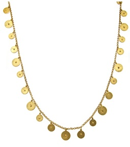 ben-amun-gold-necklace
