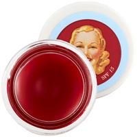 benefit benetint lip balm