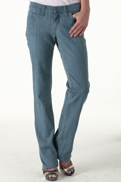 berkeley straight leg jeans