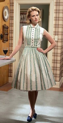 mad men yourself for halloween a betty draper costume weu0027d wear year round