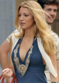 blake lively antwerp necklace