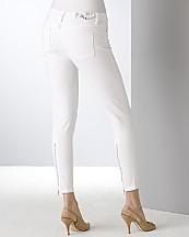 blank-jeans