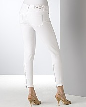 blank-jeans1