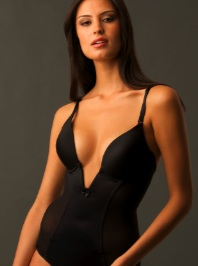 body briefer by va bien