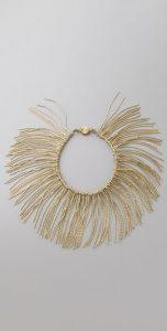 bop-bijoux-fringe-bracelet