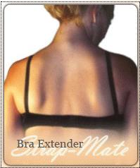 bra_extender1