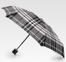 burberry prim rose umbrella