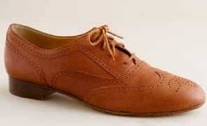 New Womens Shoes Classics Dress Lace UPS Oxfords Flats Low Heels