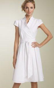 calvin-klein-razor-cut-dress