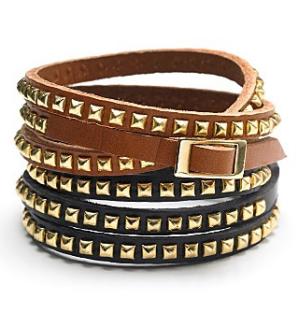 cara accessories cuff