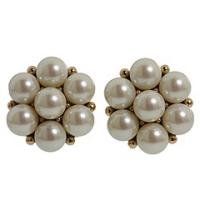 carolee pearl clusters