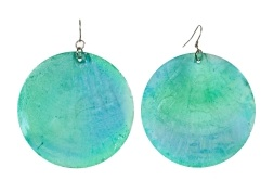 charlotte-russe-turquoise-earrings