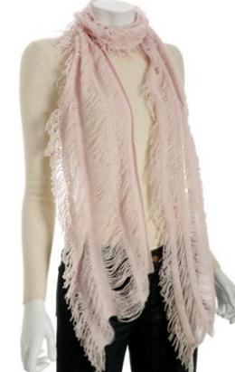 chris fischer scarf