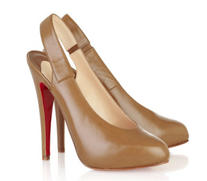 38c603953543 Deal Of The Day  65% Off Christian Louboutins At The Outnet