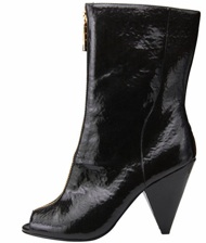 christian siriano for payless boot