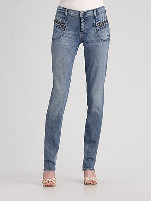 citizens of humanity colette avedon skinny jeans