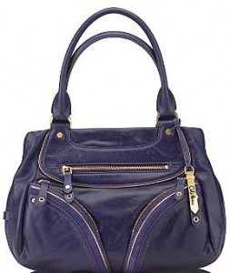 cole haan felicity shoulder bag