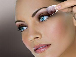 coloron-eyeshadow