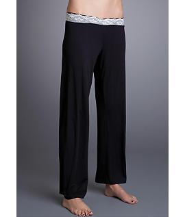 cosabella oprah gretchen pants