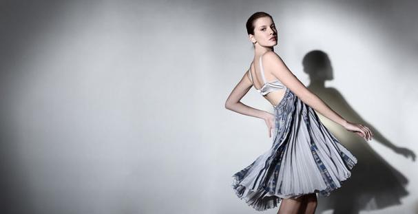 Monday's Sample Sale Scoop: Costume National, Just Cavalli, Skagen ...