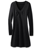 organic cotton senorita dress