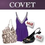 covet 150x150