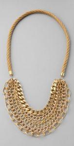 dannijo-dolly-necklace