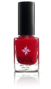 dashing-diva-nail-polish