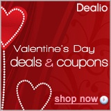 dealio valentines_day_banner_160x160