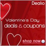 dealio valentines_day_banner_160x160