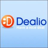 dealio_logo_160x160
