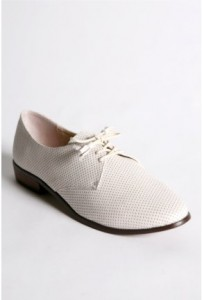 deena-and-ozzy-white-oxford-perforated