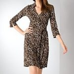 diane von furstenberg justin silk jersey wrap dress