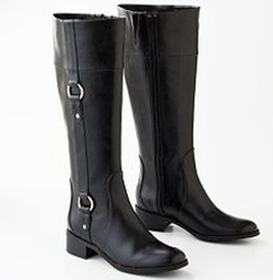 dockers artisktik boots