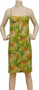 dvf-dress1