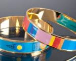 dylans candy bar bangles