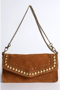 ecote-studded-shoulder-bag
