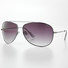 elle-aviator-sunglasses
