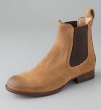 frye erin chelsea boots