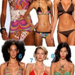fashion_miami_fashion_week_swim_2010