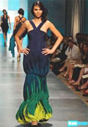 fashionshow_ep11_anna