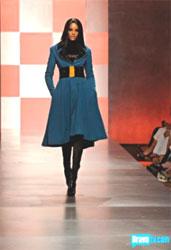 fashionshow_ep11_reco