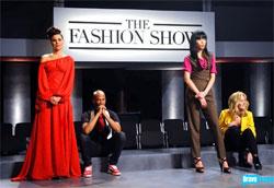 fashionshow_ep8_2